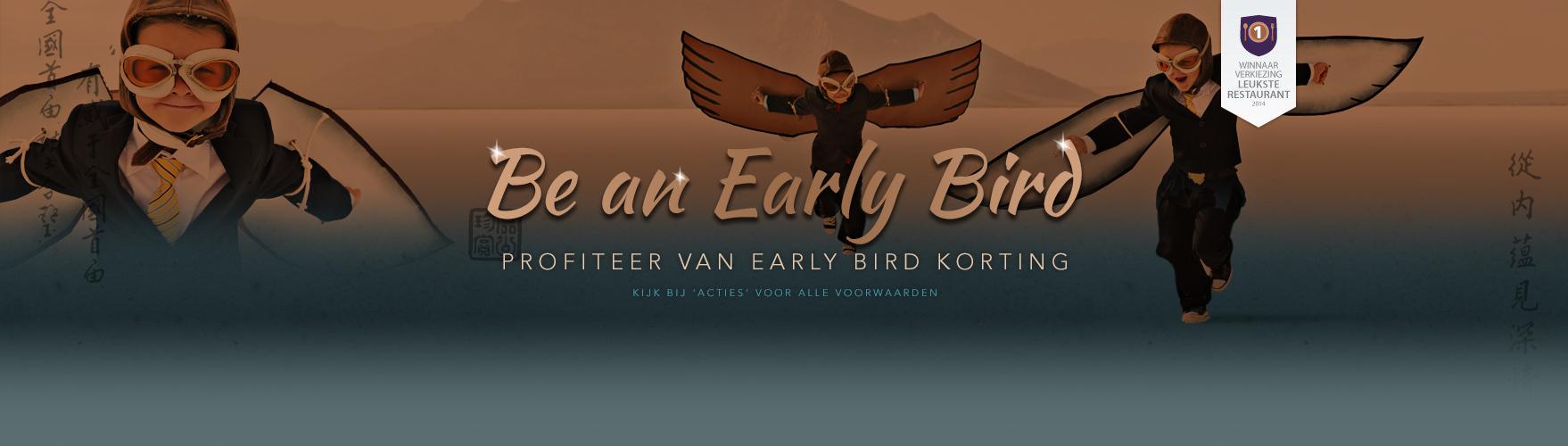 17238-EP-Slider-Early-Bird-def