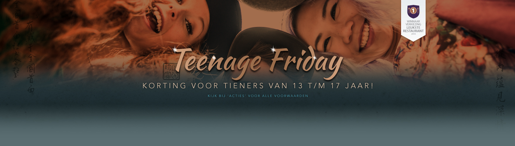 18044-EP-Slider-Teenage-Friday-Bentelo